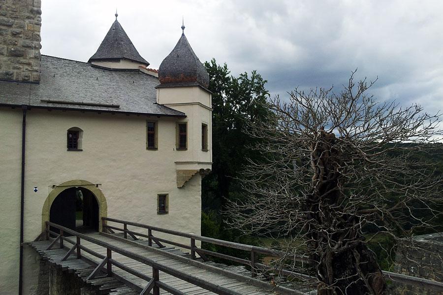 Burg-Prunn-1