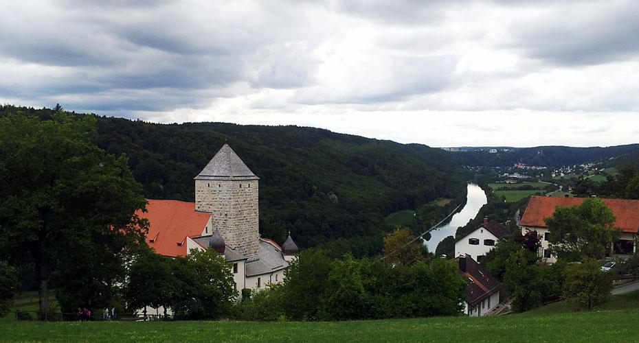 Burg-Prunn-2