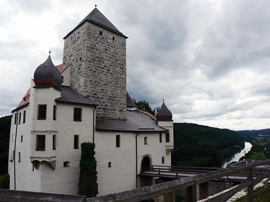 Burg-Prunn-5