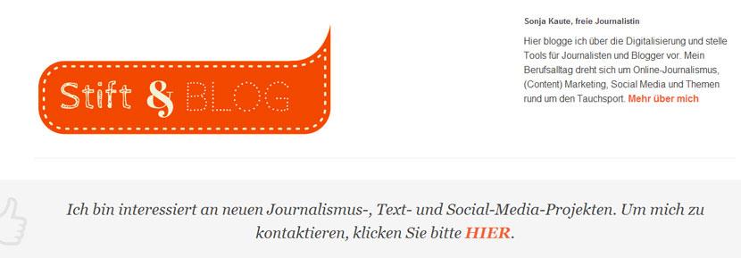 stift-und-blog