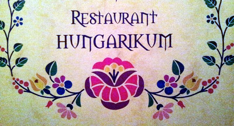 Hungarikum-Regensburg-Restaurant-Speisekarte