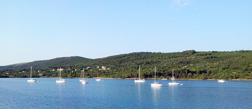 Inseln-Kornati2
