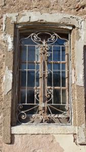 Leuchtturm Capo Testa Sardinien